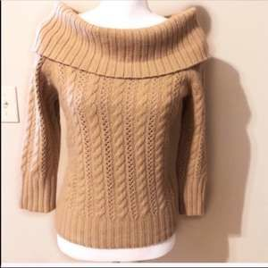 ⭐️3for$25 Express Wool/ Cashmere Sweater